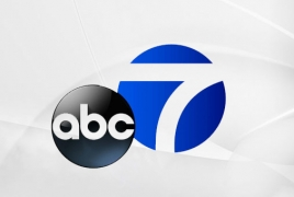 ABC7 regrets airing interview