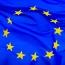EU to give