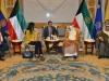 Երևան-Քուվեյթ չվերթի իրականացման հնարավորություն կա