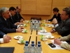ԵԱՀԿ ԽՎ-ն սատարում է Մինսկի խմբի եռանախագահների ջանքերին