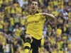 Henrikh Mkhitaryan named Bundesliga Player of the Month for April