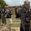 "Nigeria officials ""stole $15bn from fight against Boko Haram"""
