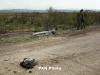 Ապրիլի 3-ին ադրբեջանցիների արձակած «Սմերչի» ականն ընկել է Սաֆարովի ծննդավայրում
