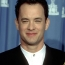 "Tom Hanks, Brian Grazer unveils first look at Dan Brown's ""Inferno"""