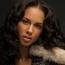 "Grammy winner Alicia Keys back with new single ""In Common"""