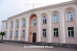 Армянонаселенный Самцхе-Джавахети назван самым обеспеченным регионом Грузии
