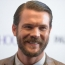 """How to Get Away with Murder"" star to topline political thriller ""Ex-Patriot"""