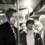 """The Mirror Trap indie rock band unveil video for """"Piranhas"""""""