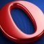 Opera brings built-in ad-blocking to its desktop, mobile browsers
