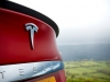 Tesla targets 2018 for building 500.000 Model S, Model X, Model 3 cars