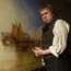 """Cannes winner Timothy Spall joins supernatural thriller """"The Changeover"""""""