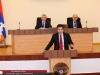 Бывший замминистр юстиции РА избран омбудсменом НКР