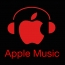 Apple Music's iOS 10 to boast black & white interface, slew of new features