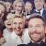 Ellen DeGeneres launches digital network, inks deal with Tyler Oakley