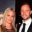 Olympic hero-turned-convicted murderer Oscar Pistorius film in works