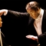 Renowned conductor Valery Gergiev to hold Palmyra concert