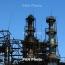 ՀՀ-ն «Ռոստեխից» «Նաիրիտի» վերագործարկման առաջարկներ է ակնկալում