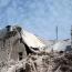 Режим перемирия в Алеппо нарушен: Есть жертвы и раненые