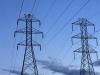 Հրազդանի ՋԷԿ-ն ու Որոտանի կասկադը կկապվեն էլեկտրահաղորդման գծով մինչև 2016-ի ավարտը