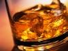 Վիսկիի արտադրությունը ՀՀ-ում հնգապատկվել է, խմիչքի ընդհանուր արտադրությունն աճել է 17.5%-ով