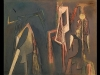 Christie's Latin American Sale led by works from Tamayo, Rivera, Botero
