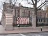 Cooper Hewitt museum announces winners of National Design Awards