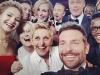 "Ellen DeGeneres, Lionsgate developing ""Jekyll"" movie"