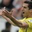 Juventus offering around $35 mln for Mkhitaryan: report