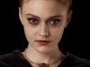 "Dakota Fanning to topline ""The Postcard Killings"" thriller"