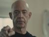 Oscar winner J.K. Simmons to be honored at LA Greek Film Festival