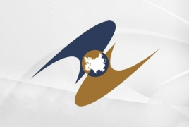 ЕАЭС планирует унифицировать торговый режим с Сербией