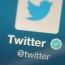 Twitter starts grouping tweets your friends liked