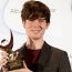 """James Blake surprise-releases new album, """"The Colour In Anything"""""""