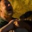 "Russell Crowe to star in James Franco-helmed ""Blood Meridian"""