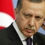 """Anti-terror law: Erdogan tells EU """"we are going our way, you can go yours"""""""
