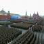 Լիտվայի, Լեհաստանի, Սլովակիայի և Չեխիայի ներկայացուցիչները ներկա չեն լինի Մոսկվայի զորահանդեսին