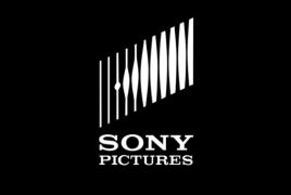 """Sony Pictures in negotiations for """"Slender Man"""" horror movie"""