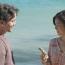 """""""Tiger Hunter,"""" """"Hooligan Sparrow"""" win big at L.A. Asian Pacific Film Fest"""