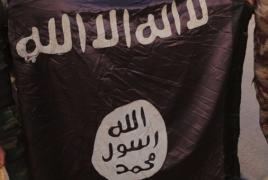 Իրաքում ԻՊ զոհերի ավելի քան 50 զանգվածային գերեզմանոց է հայտնաբերվել