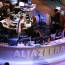 Egypt court recommends death sentence for 2 Al-Jazeera employees