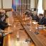 Армянские меценаты из Аргентины за 8 лет вложили в благотворительность в РА около $3,5 млн