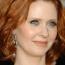 "Tim Matheson, Cynthia Nixon to star in ""Killing Reagan"""