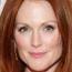 "FilmNation picks up Julianne Moore starrer ""Wonderstruck"""