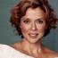"Annette Bening to topline ""Film Stars Don't Die in Liverpool"" romance"
