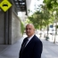 Aram Sahakian named interim head of LA Emergency Management Dept.