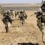 Afghan forces free 60 Taliban-held prisoners