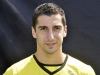 Chelsea hopeful to get Mkhitaryan as BVB looks to reject buyout clause