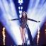 Первый полуфинал «Евровидения-2016» состоится 10 мая: Ивета Мукучян выступит под номером 7