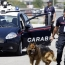 Italy arrests two suspected of plotting attacks in Rome, London