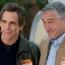 """STX Partners with Ben Stiller for """"Alex Strangelove"""" comedy"""